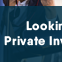 privateinvestigator kingston-upon-thames